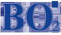 BO2 Logo