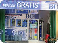rumah-produksi-bo2