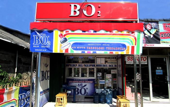 BO2-PONDOK-PINANG1jpg